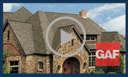 Roofing - GAF Customer Testimonials